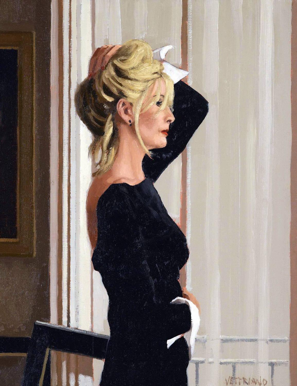 Смотреть бесплатно blacks on blondes 12 фотография