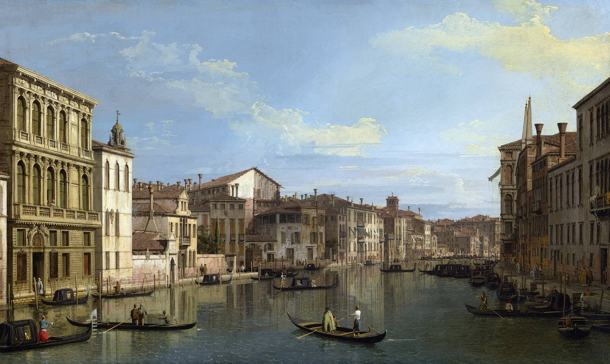 an analysis of venice a prominent italian city in world history Ap world history wiki questions of periodization nature and causes of changes the fall of classical empires led to decentralization of government in china and in europe leading up to the period of 600 ce.