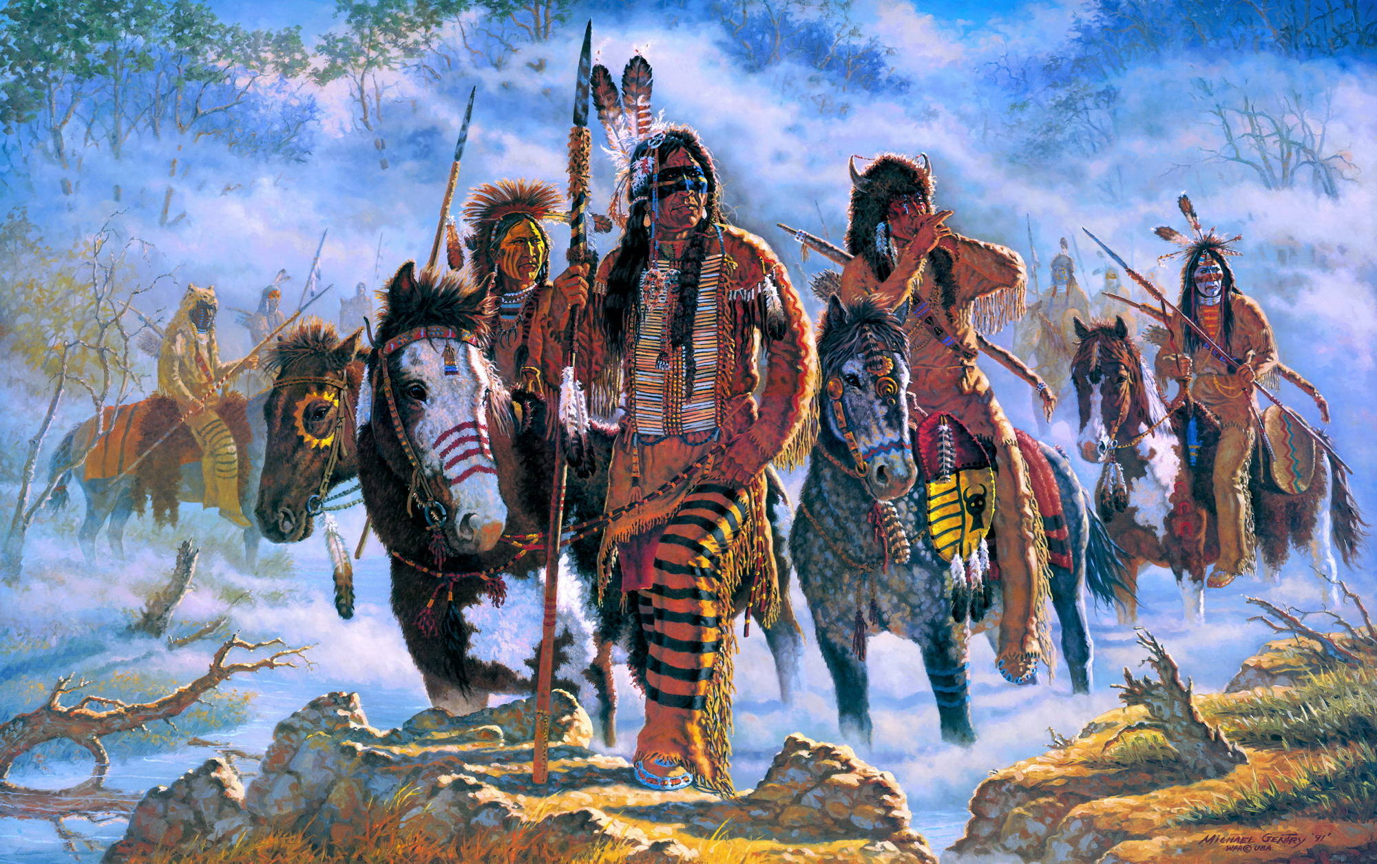 how did the culture of the plains indians specifically the lakota sioux change in the late 19th cent Highlight at least one engagement in your answerhow did the culture of the plains indians, specifically the lakota sioux, change in the late 19th centurydescribe.
